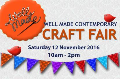 Well made 2016 expressions whirinaki for Best sellers at craft fairs 2016